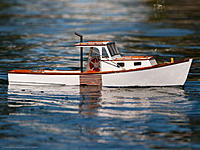 Name: 2012-10-28_0506.jpg