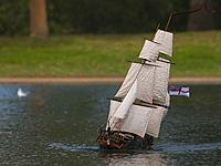 Name: 2012-10-28_0551.jpg