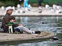 Name: 2012-10-28_0573.jpg