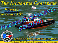 Name: Poster-6x8-Navigator-Regatta_B.jpg