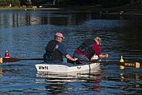 Name: 2012-12-09_0027.jpg