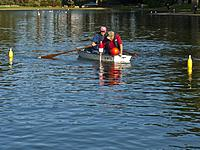 Name: 2012-12-09_0043.jpg