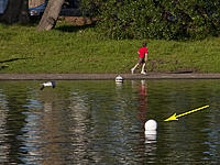 Name: 2012-12-09_0063.jpg