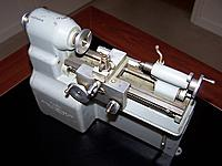 Name: Mason Mini 02.jpg