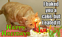 Name: Happy-Kitty-Holidays.jpg