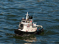 Name: 2013-01-19_0041.jpg