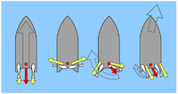 Name: 800px-Vec_Twin_Rudder_NT.PNG