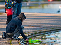 Name: 2013-01-12_0114.jpg