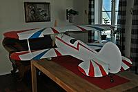 Name: Skybolt1.jpg