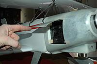 Name: Skybolt4.jpg