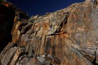 Name: Stratham's Quarry.jpg