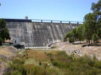 Name: Mundaring Weir Dam.jpg