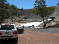 Name: Wellington Dam.jpg