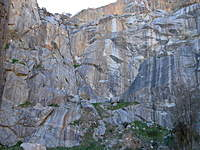 Name: BoyaQuarry.jpg