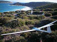 Name: Esperance2.jpg