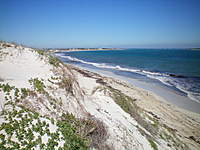 Name: Lancelin beach 1.jpg