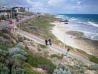 Name: North beach 1.jpg