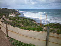 Name: Watermans bay 1.jpg