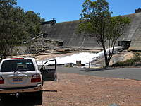 Name: Wellington dam 2.jpg
