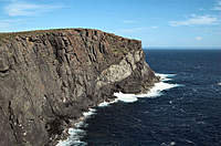 Name: Cape Howe.jpg