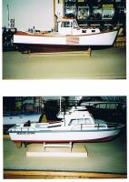 Name: lobster boat  white star 001.jpg