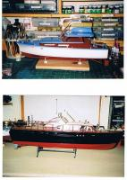 Name: wheeler  chris craft.jpg