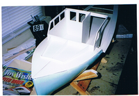 Name: Cape Islander work boat 006.png