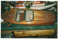 Name: classic runabout.png