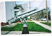 Name: poole gun.jpg