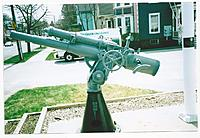 Name: poole gun 001.jpg