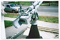 Name: poole gun 003.jpg
