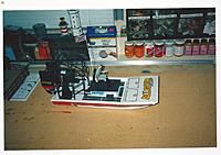 Name: airboat 001.jpg