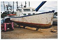 Name: orca hull bow section.jpg