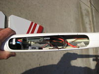 Name: Bird 2x  Combat Wings  Big Ceres E fuse & tail 009.jpg