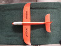 Name: Fox Micro Glider 005.jpg