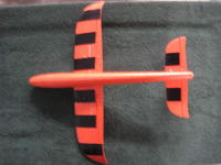 Name: Fox Micro Glider 001.jpg