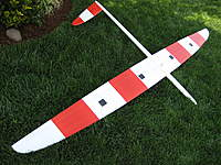 Name: Extreme 2x carbon red white 85 oz 007.jpg