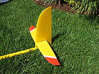 Name: Shark XL yellow red 004.jpg
