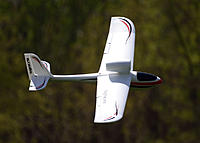 Name: My Syncro Maiden #1.jpg