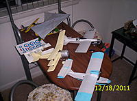 Name: 100_2474.jpg