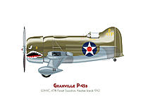 Name: Granville P45 GB military version.jpg
