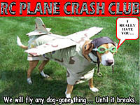 Name: RC crash club.jpg