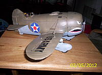 Name: Gee Bee P-45B.jpg