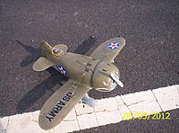 Name: Gee Bee P-45B#2.jpg