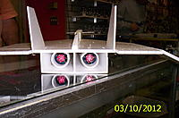 Name: 100_3235.jpg