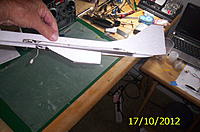 Name: 100_3245.jpg