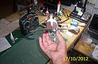 Name: 100_3247.jpg