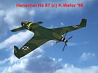 Name: Henschel HS 87 PLANE.jpg
