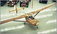 Name: BB-1 motor glider CDM flight museum.jpg