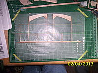 Name: 100_3732.jpg